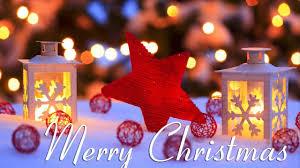 Christmas Day  क्रिसमस क्यों मनाते है l Christmas In Hindi