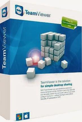 Download TeamViewer 9 Premium e Enterprise + Serial