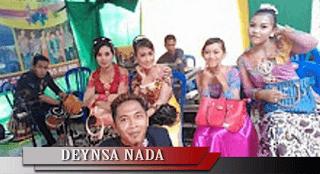 Loroning Ati - Titis Septi - Deynsa Nada