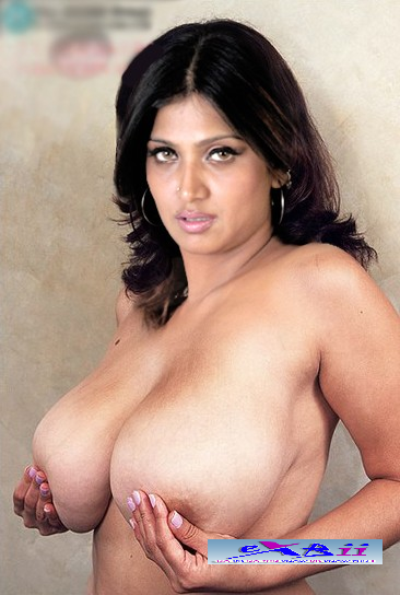 Nude images of bhuvaneshwari — pic 5