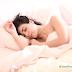 Brak snu wpływa na odchudzanie, poziom cukru, nastrój, skórę, wzrok, koncentrację