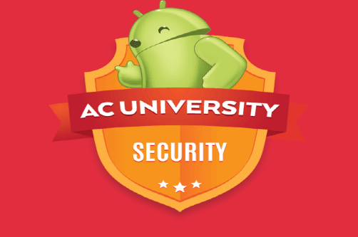 android-mobile-ke-liye-free-security-aaps