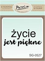 http://www.papelia.pl/stempel-zycie-jest-piekne-p-449.html