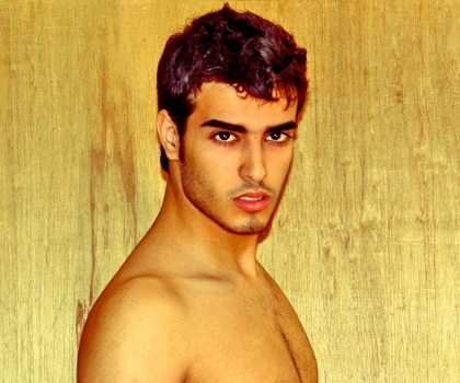 Tell me what you think of <b>Ahmed Zabedy</b>. As always rate, like, ... - http___misterhandsomemanarchives.files.wordpress.com_2010_03_zabedyonline_com_photos_026