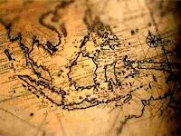 Cara penyebaran agama Islam di Indonesia