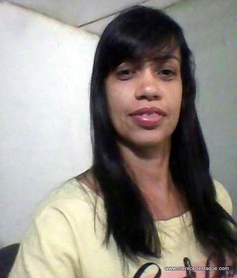 Mulher morre em acidente na estrada que liga Santa Cruz do Capibaribe à Vila do Jerimum