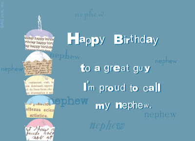 Wishes Quotes Blog Top 20 Images 1st Birthday Wishes Happy Birthday Wishes My Nephew