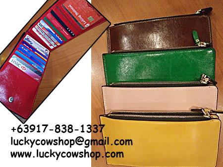 alex wallet