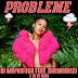 DJ Maphorisa Feat. Shomadjozi & DJ Hu Nose - Probleme