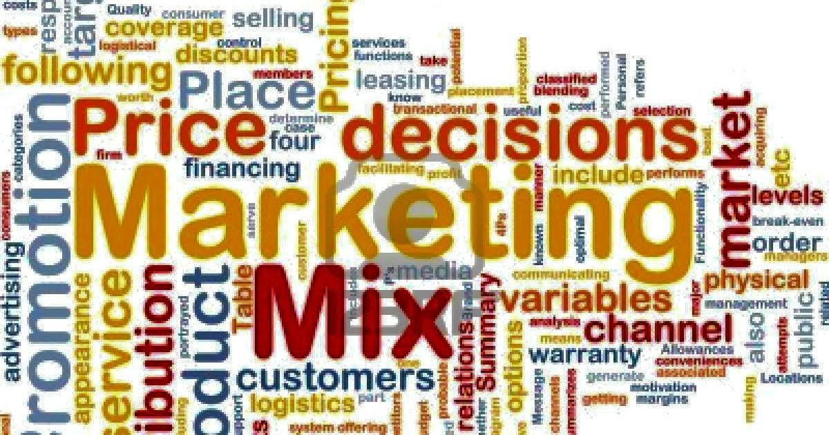 Pricing Strategies in marketing: Pre-selling