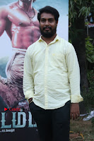 Kadamban Movie Press Meet Stills  0002.jpg