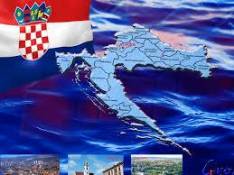 Hrvatska fotografije