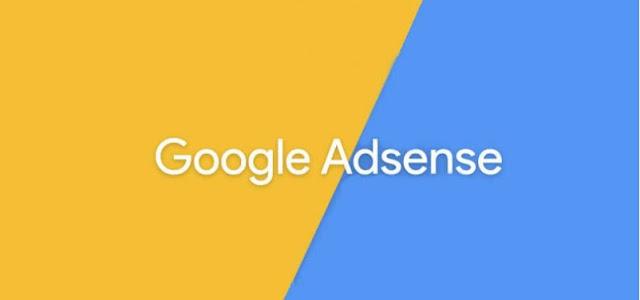 google adsense tek sayfaya maksimum kaç reklam eklenebilir