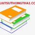 Tài liệu học nghiệp vụ Luật sư phần Dân sự