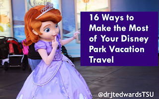 http://www.weekendscount.com/2015/01/16-ways-to-make-most-of-your-disney.html