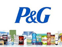 PT Procter & Gamble Home Products Indonesia - Recruitment For Fresh Graduate Program P&G February 2016