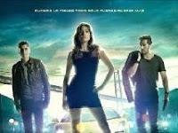 Combustion (2013) ျမန္မာစာတန္းထိုး
