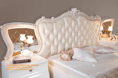 mebel jepara jati ukiran code 109,tempat tidur jati ukiran jepara tempat tidur duco french style interior hotel duco modern furniture jati ukiran klasik antik duco french jepara,FURNITURE UKIR|FURNITURE KLASIK|FURNITURE DUCO|FURNITURE FRENCH|FURNITURE UKIR JATI|FURNITURE UKIRAN|FURNITURE ANTIQUE|FURNITURE CLASSIC EROPA|FURNITURE ONLINE JEPARA|MEBEL ASLI JEPARA|MEBEL UKIR JATI|JUAL MEBEL JEPARA|JUAL FURNITURE JEPARA|TOKO MEBEL JEPARA|SUPPLIER FURNITURE JATI|FURNITURE KAMAR SET|FURNITURE SOFA TAMU SET|FURNITURE MEJA MAKAN SET|JEPARA MEBEL|MEBEL JEPARA| TOKOJATI.NET|CLASSIC FRENCH FURNITURE|MEBELUKIRANJATI,JUAL MEBEL JEPARA|DESIGN FURNITURE JEPARAFURNITURE KLASIK|FURNITURE DUCO PUTIH|FRENCH STYLE FURNITURE|MEBEL JATI JEPARA|MEBEL UKIRAN JATI|MEBEL JATI UKIR|MEBEL ONLINE JEPARA|MEBEL ASLI JEPARA|MEBEL KLASIK MODERN|KAMAR SET JATI KLASIK|SOFA TAMU SET JATI KLASIK