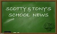 http://schoolnewsbyscottyandtony.blogspot.ca/