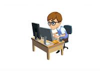Download Soal PPG 2018 dan Kunci Jawaban