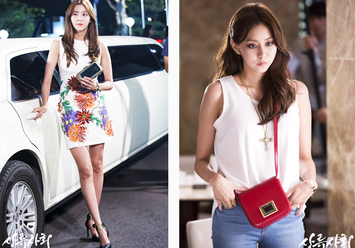 kdramas to boost your fashion sense blogger