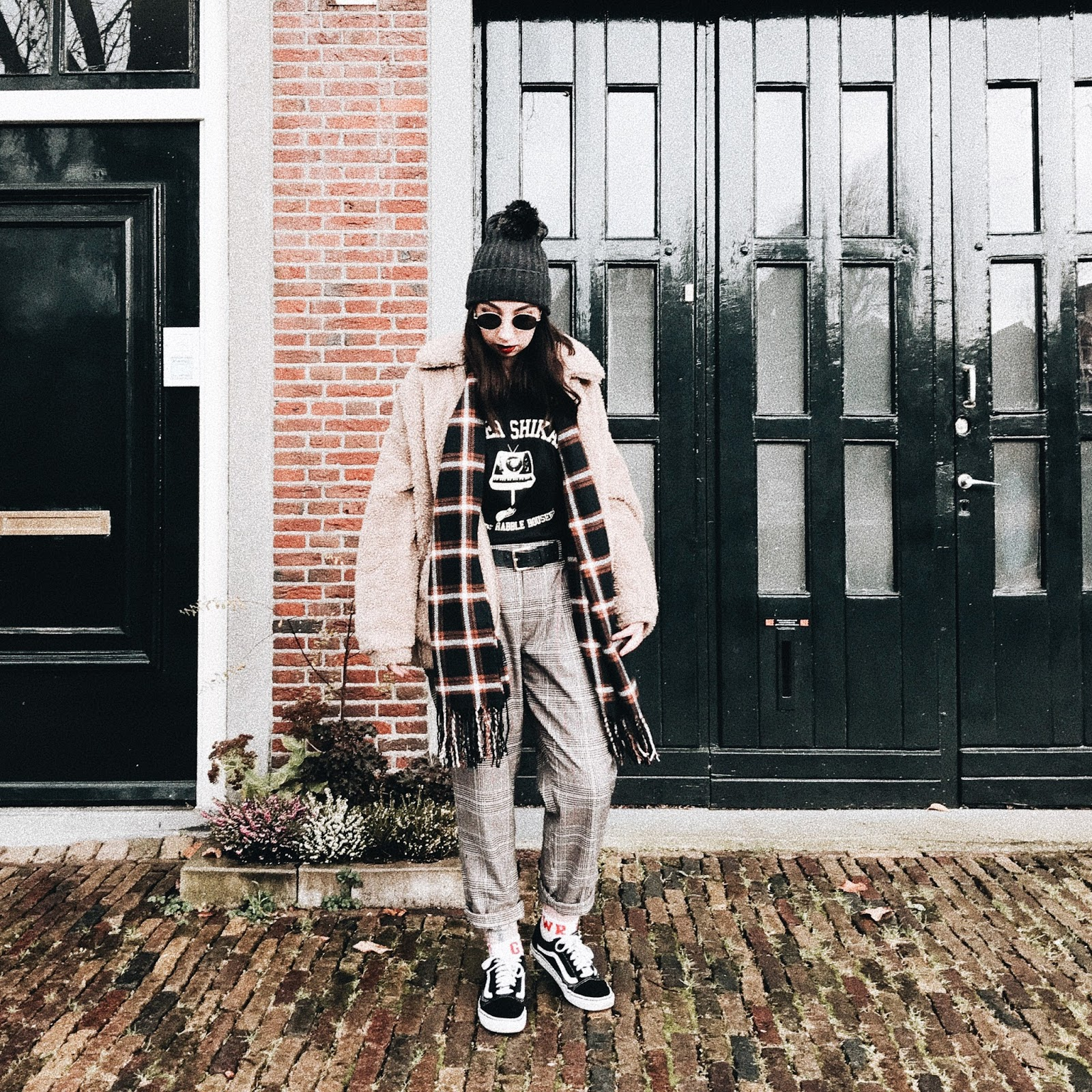 a look at amsterdam through instagram travel photo diary city guide 9