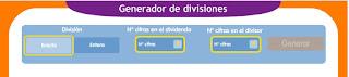 capitaneducacion.blogspot.com/2018/01/3-primaria-mates-divisiones-generador.html