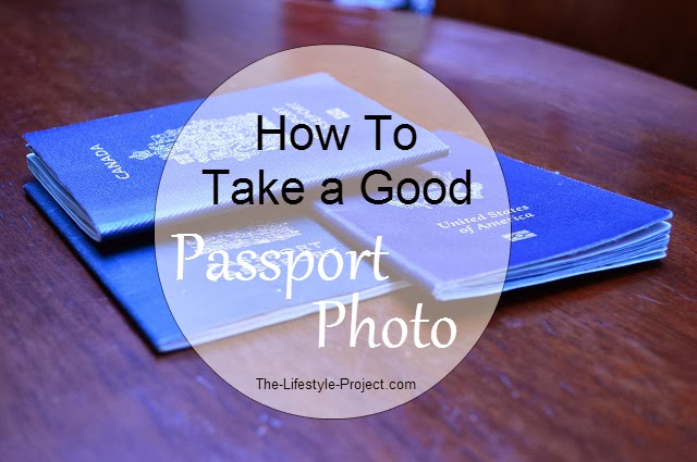 tips-for-taking-a-good-passport-photo-female