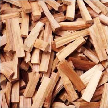 kayu-cendana,www.healthnote25.com