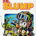 Dr. Slump - Vol. 04
