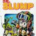 Dr. Slump - Vol. 04