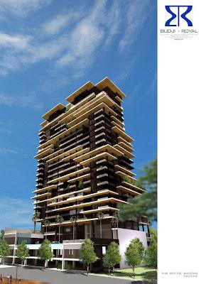 Cebu House & Lot, Condominiums Investment!: The Reef ...