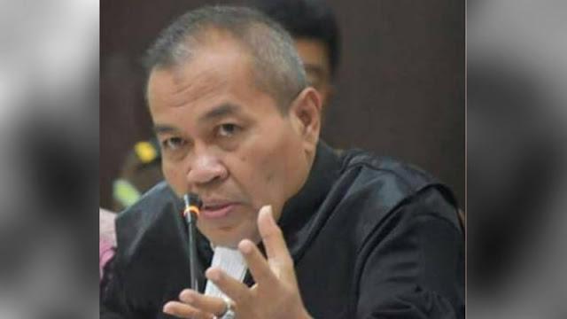 Advokat #2019GantiPresiden: MUI Tidak Usah Berpolitik