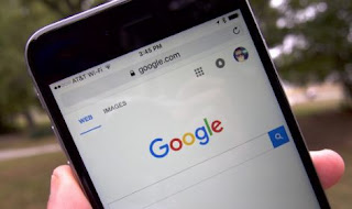 Essential Strategies for Voice Search In 2017