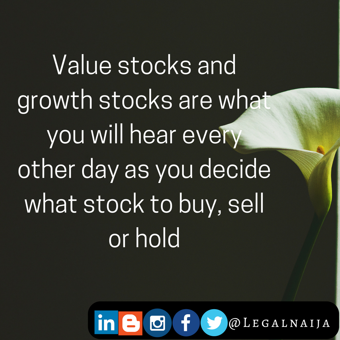 How to spot growth and value stocks in the nigerian stock market how to spot growth and value stocks in the nigerian stock market nairametrics biocorpaavc Image collections