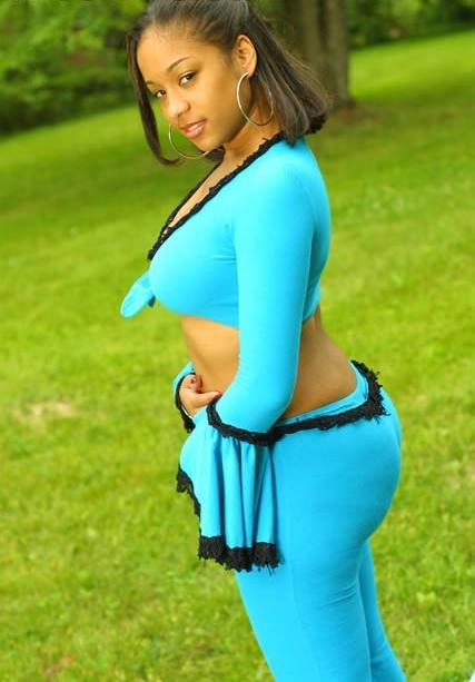 Dating site for nigeria girls