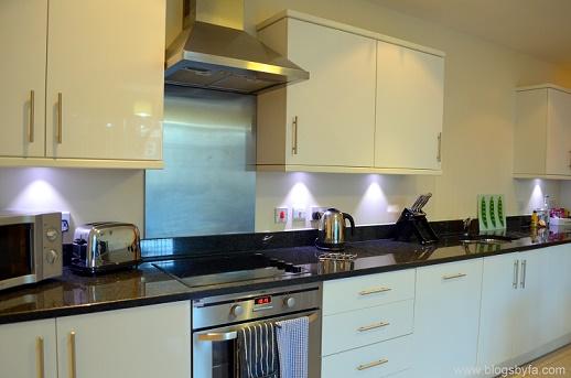 saco-serviced-apartment-london