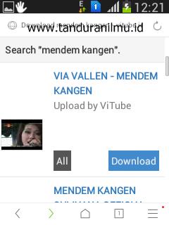 Vitube.id - Download Dangdut Koplo Terbaru