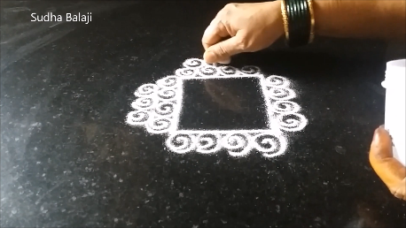 simple-spiral-rangoli-185ab.png