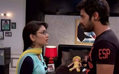 Friday Update On Twist Of Fate Episode 404-405