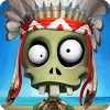 Game Zombie Castaways Mod v2.0.2
