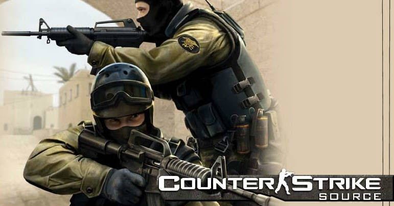 Counter Strike Offline