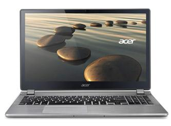 Drivers Update: Acer Aspire V7-582P Atheros WLAN