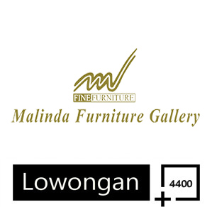 Malinda Furniture Gallery