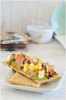 guacamole: la receta definitiva-  cómo hacer guacamole- guacamole- aguacate- recetas fáciles y diferentes con guacamole- guacamole recipe- guacamole con thermomix