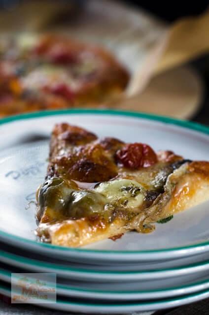 pizza-frutti-di-mare5