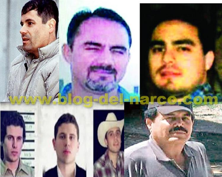 "En Badiraguato Damaso convoco a reunion a Iván Archivaldo, Alfredo Guzmán e Ismael Zambada ""El Mayo"" para ejecutarlos"