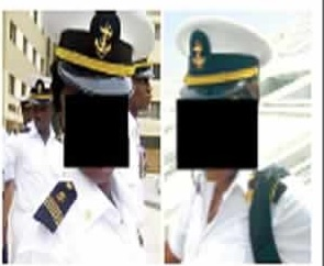 We are Just S*x Tools to Our Bosses - Nigerian Female Seafarers Makes Shocking Revelations (Photos)