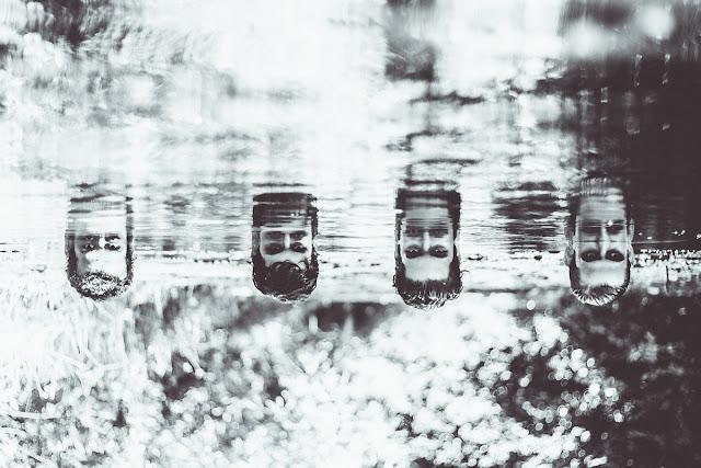 Mahmed - Discografia