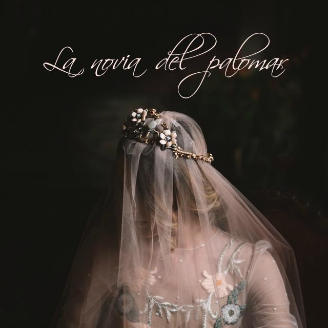 editorial la novia del palomar - blog mi boda